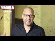 Comedian Pierre Edwards Keeps it 100! Talks Industry! Films! New ATtitude! & more!! - YouTube