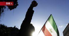 """A vaga de protestos no Irão já provocou pelo menos 21 mortos e está a motivar uma troca de acusações entre Teerão e Washington. Donald Trump tem incentivado os manifestantes com mensagens através do Twitter. O Governo irariano aconselhou o Presidente dos Estados Unidos a ocupar-se """"dos milhões de sem-abrigo e esfomeados"""" no seu país.... http://sicnoticias.sapo.pt/mundo/2018-01-02-Manifestacoes-geram-troca-de-acusacoes-entre-Irao-e-EUA"""