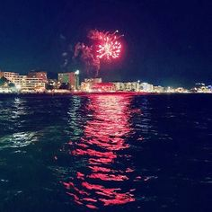 Bulgaria, Street Photo, Romania, Fireworks, Georgia, Relax, In This Moment, Nice, Awesome
