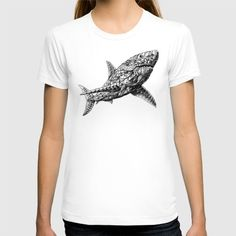 https://society6.com/product/great-white-jz8_t-shirt?curator=moodymuse