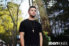 Get to Know Jake Miller, Quite Possibly the Most Popular Guy in Hollywood