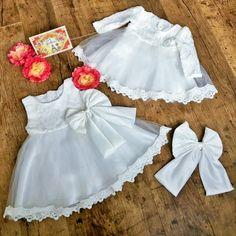 Nobby, Girls Dresses, Flower Girl Dresses, Lany, Wedding Dresses, Fashion, Dresses Of Girls, Bride Dresses, Moda