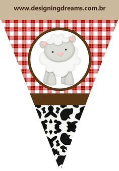 Baby Farm: Images, Frames and Free Party Printables. Tractor Birthday, Farm Birthday, 2nd Birthday Parties, Farm Animal Party, Farm Party, Cowboy Theme, Cowboy Party, Western Parties, Farm Theme