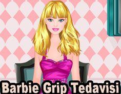 En güzel barbi oyunları burada. http://www.barbie-oyunlari.com/barbie-oyunlari