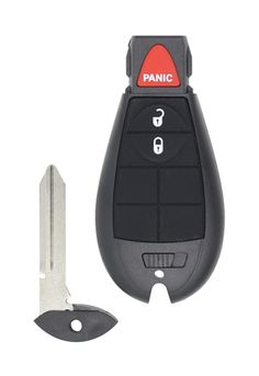 2014 Dodge Charger Key Fob Battery : dodge, charger, battery, Dodge, Ideas, Fobs,