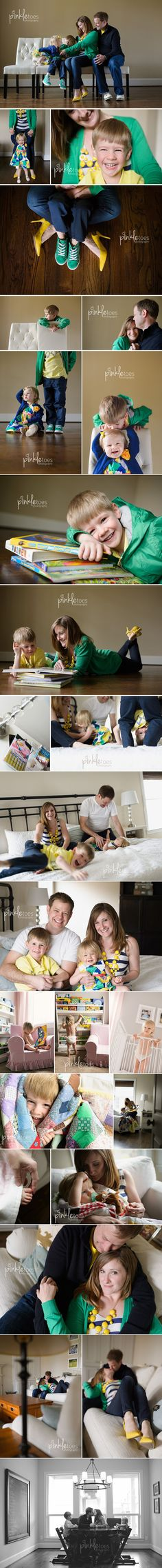 LOVE this whole session!! hs-pinkle-toes-austin-photo-session-kids-family-home-lifestyle