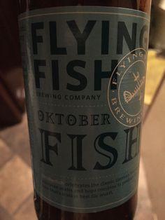 Oktober Fish- Seminole FL