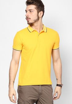 8f0f2757f 11 Best t-shirts images | Men online, Polo shirts, Polo t shirts