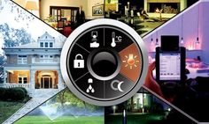 Is Smart Home Technology the Best Investment For Your Home? Dig Gardens, Back Gardens, Garden Art, Garden Design, Home And Garden, Garden Posts, Smart Home Technology, Garden Structures, Home Automation