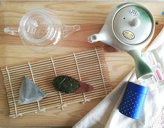 Tea Blog, My Tea, Hair Dryer, Dryer, Hair Diffuser