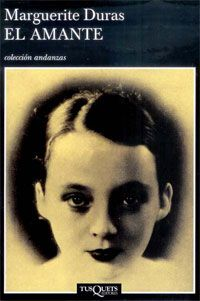 De lecturas y lectores en el cine Marguerite Duras, Female Protagonist, Books To Read, Reading, How To Make, Movie Posters, Image, Android Codes, Tulip