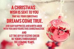Looking for best Merry Christmas Wishes 2019 for Friends, Family and loved ones, then get them here. We have Christmas 2019 Wishes, Funny Christmas wishes & Merry Christmas Wishes. Christmas Greeting Words, Merry Christmas Wishes Messages, Best Merry Christmas Wishes, Merry Christmas Images, Merry Christmas Greetings, Christmas Humor, Christmas 2016, Christmas Ideas, Christmas Night