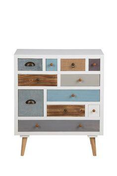 Dresser, Storage, Inspiration, Furniture, Home Decor, Purse Storage, Biblical Inspiration, Powder Room, Store
