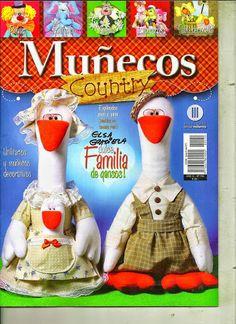 munecos - marise fernandes - Álbumes web de Picasa