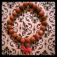 """Natural stones yoga bracelet Genuine natural stone beads, """" sunshine beads"""", good for layer up with more bracelets. Jewelry Bracelets"""