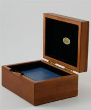 Decorative Stationery Boxes Desktop Window Box  The Luxury Of A Wooden Box Can Be Appreciated
