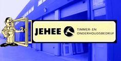 Timmerbedrijf Leidschendam Rijswijk Voorburg |Jehee Kozijnen