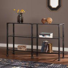 Console & Sofa Tables - Price: | Wayfair.ca
