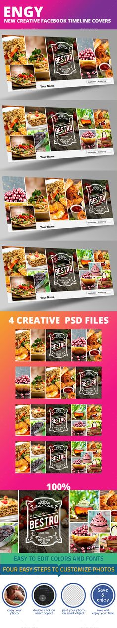 Engy Facebook Timeline Covers Template #design #psd Download: http://graphicriver.net/item/engy-facebook-timeline-covers/12794760?ref=ksioks