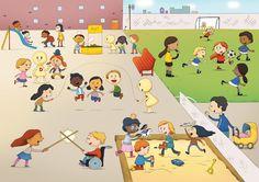 Demokrati og deltakelse for alle landets barnehagebarn og skoleelever Family Guy, Guys, Pictures, Fictional Characters, Photos, Fantasy Characters, Sons, Grimm, Boys