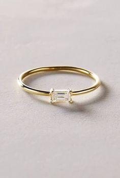 baguette.diamond.rings