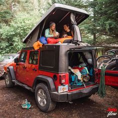 167 Best Camping Jeep Style Images Camping Tent Camping Jeep Truck