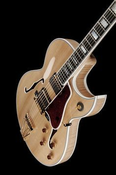 Electric Guitar String Winder Electric Guitar Music Books For Beginners Jazz Guitar, Guitar Strings, Guitar Amp, Cool Guitar, Guitar Room, Archtop Guitar, Fender Telecaster, Epiphone, Gretsch