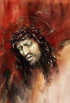 http://www.bobolawszedzien.com/image/Jezus-na-krzyzu-twarz.jpg