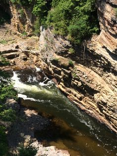 Ausable Chasm Adirondacks Ny, River, Outdoor, Outdoors, Outdoor Games, The Great Outdoors, Rivers