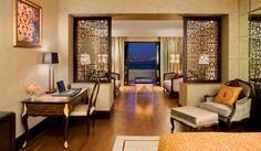 Jumeirah Zabeel Saray | Dubai | Elegant Resorts