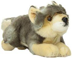 Frugal Sea World Animal Fruit Sea Lion Doll Seal Plush Toy Baby Kids Stuffed Toys Gift Dolls & Stuffed Toys