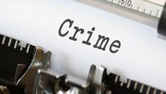Crime Stats The Impact of Crime in South Africa