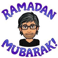 To all my Muslim family and friends around the world. I Muslim, Muslim Family, Around The Worlds, Friends, Anime, Instagram, Amigos, Cartoon Movies, Anime Music