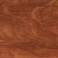 Cardoba Luxury Vinyl Flooring at BrandFloors.com