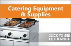 GM Supplies is the UK's leading supplier of commercial catering equipment. We offer the very best quality products at the lowest prices. Free delivery on all items over ?50.