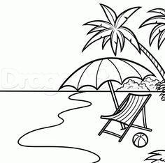 Green Beach Umbrella PNG Clipart Clip Art B Pinterest Clip