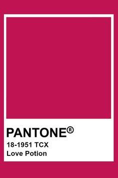 Potion d& Pantone Pantone Swatches, Color Swatches, Pantone Colour Palettes, Pantone Color, Colour Board, Color Box, Colour Pallete, Colour Schemes, Rainbow Room