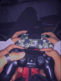 Freaky Relationship Goals Videos, Couple Goals Relationships, Relationship Goals Pictures, Relationship Games, Cute Black Couples, Black Couples Goals, Cute Couples Goals, Gamer Couple, Couple Goals Teenagers
