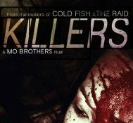 The Killers | Ganool.co.idsfas