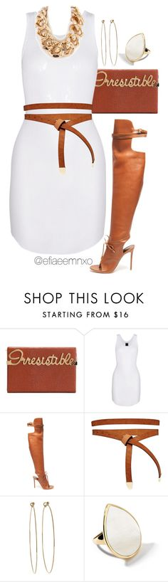 """Irresistible"" by efiaeemnxo ❤ liked on Polyvore featuring Charlotte Olympia, Étoile Isabel Marant, Altuzarra, ASOS, Dean Harris, Ippolita, RickOwens, sbemnxo, styledbyemnxo and DeanHarris"