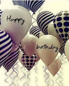 Happy Birthday Messages for Friends ~ Best Birthday Wishes Birthday Posts, Happy Birthday Meme, Best Birthday Wishes, Happy Birthday Pictures, Birthday Wishes Quotes, Happy Birthday Messages, Happy Birthday Greetings, Birthday Fun, Humor Birthday