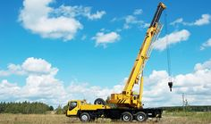 Find Yellow Automobile Crane Rise N Telescopic stock images in HD and millions of other royalty-free stock photos, illustrations and vectors in the Shutterstock collection. Water Well Drilling, Crawler Crane, Foundation Repair, Submersible Pump, Septic Tank, Transportation, Wellness, Stock Photos, Water Softening