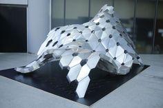 tesselated-pavilion-3