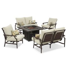 1000 Images About Seasonal Moments On Pinterest Value City Furniture Outdoor Furniture And
