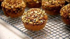 butternut-squash-apple-muffins640x360