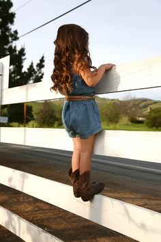 Rustic Mother Daughter (mommy/toddler) photoshoot with sunset, cowboy boots, and vineyard.