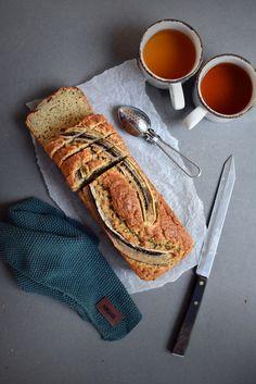 French Toast, Baking, Breakfast, Ethnic Recipes, Food, Kuchen, Morning Coffee, Bakken, Essen