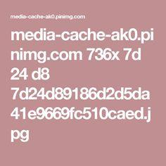 media-cache-ak0.pinimg.com 736x 7d 24 d8 7d24d89186d2d5da41e9669fc510caed.jpg