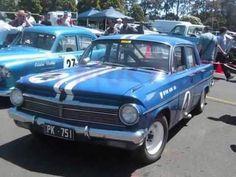 Motor Sport, Touring, Race Cars, Classic Cars, Wheels, Racing, Group, Nice, School