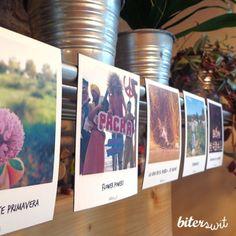 BEST SHOTS · Pack de 10 #imants #personalitzats amb les teves #fotos i #frases // BEST SHOTS · Pack de 10 #imanes #personalizados con tus #fotos y #frases. #biterswit @biterswit